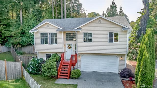5610 73rd St NE, Marysville, WA 98270 (#1492588) :: Platinum Real Estate Partners