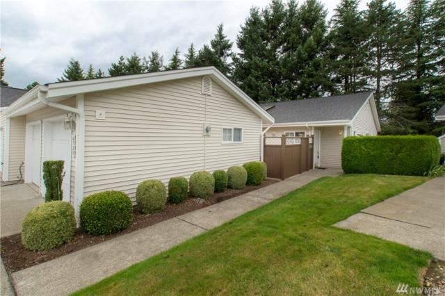 4728 Stratford Lane SE, Olympia, WA 98501 (#1492591) :: Real Estate Solutions Group