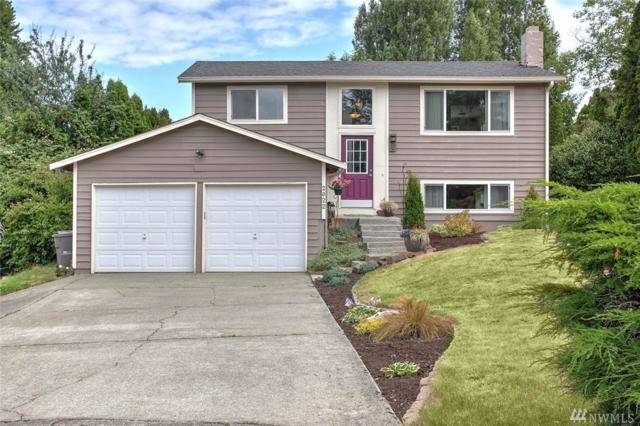 2022 S 281st St, Federal Way, WA 98003 (#1492594) :: Real Estate Solutions Group