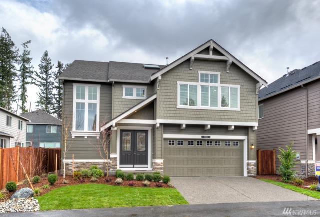4948 Cornelia Ct #188, Gig Harbor, WA 98332 (#1492597) :: Platinum Real Estate Partners