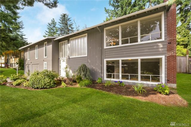 6215 122nd Ave SE, Bellevue, WA 98006 (#1492600) :: Pickett Street Properties