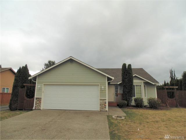 3008 96th Place SE, Everett, WA 98208 (#1492603) :: Crutcher Dennis - My Puget Sound Homes