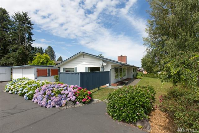 924 S Golf Course Rd, Port Angeles, WA 98362 (#1492609) :: The Kendra Todd Group at Keller Williams