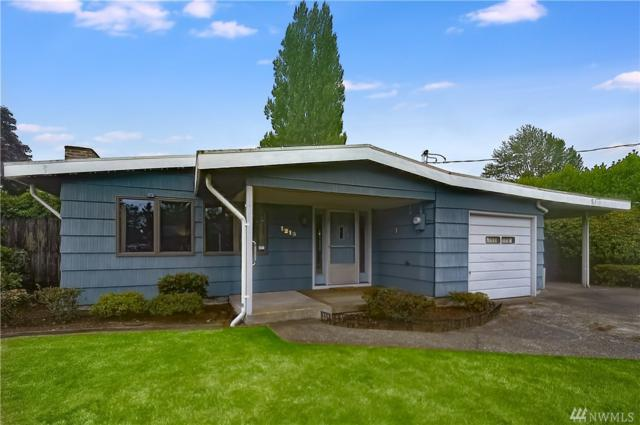1213 S 315th St, Federal Way, WA 98003 (#1492617) :: Platinum Real Estate Partners