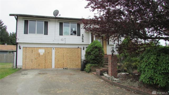 13403 8th Ave E, Tacoma, WA 98445 (#1492622) :: Real Estate Solutions Group