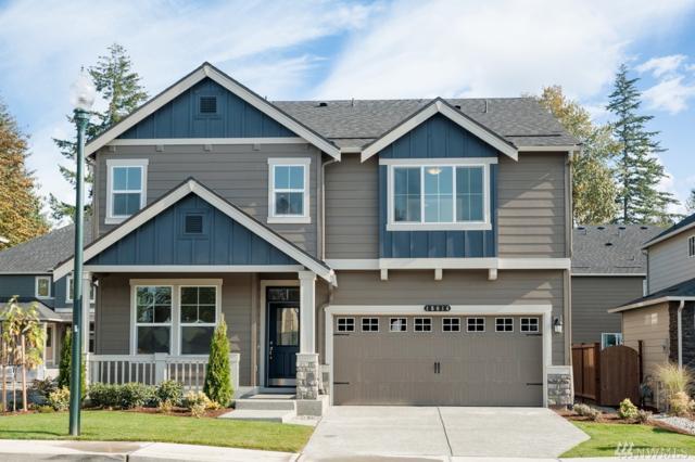 4937 Cornelia Ct #181, Gig Harbor, WA 98332 (#1492629) :: Platinum Real Estate Partners