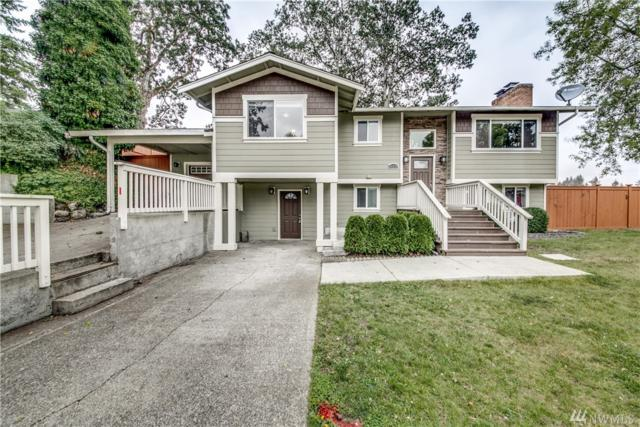 16110 3rd Ave E, Tacoma, WA 98445 (#1492643) :: Platinum Real Estate Partners