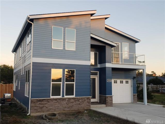31014 G St, Ocean Park, WA 98640 (#1492647) :: Chris Cross Real Estate Group