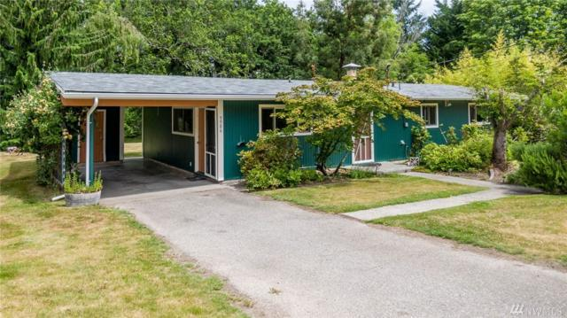 9906 SW 206th Ct, Vashon, WA 98070 (#1492653) :: Platinum Real Estate Partners