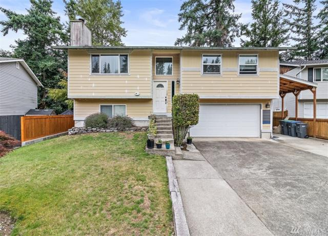 26407 233rd Ave SE, Maple Valley, WA 98038 (#1492664) :: NW Homeseekers
