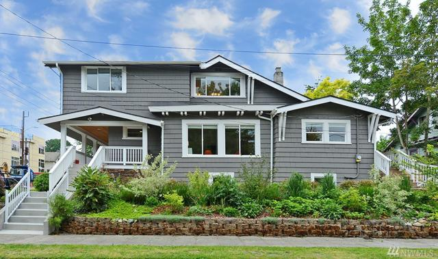 725 Martin Luther King Jr. Wy, Seattle, WA 98122 (#1492665) :: Platinum Real Estate Partners