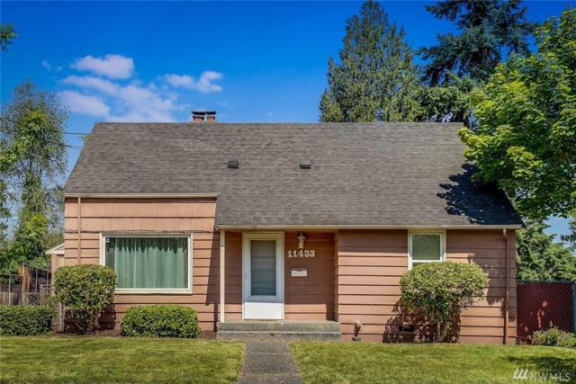 11433 70th Place S, Seattle, WA 98178 (#1492668) :: Platinum Real Estate Partners