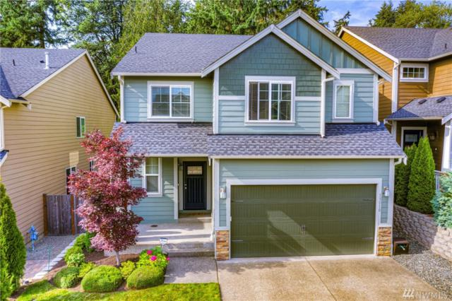13010 SE 308th St, Auburn, WA 98092 (#1492669) :: Real Estate Solutions Group