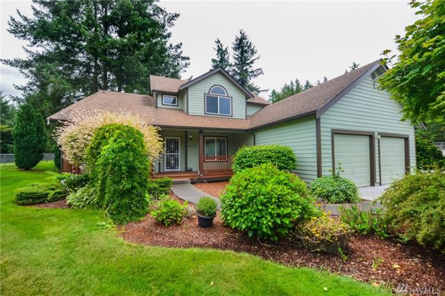 26507 41st Ave E, Spanaway, WA 98387 (#1492673) :: Platinum Real Estate Partners