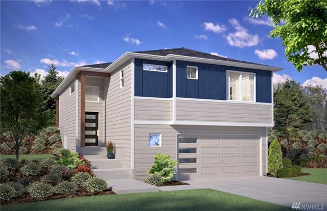 11106 14th Place SE, Lake Stevens, WA 98258 (#1492674) :: Pickett Street Properties