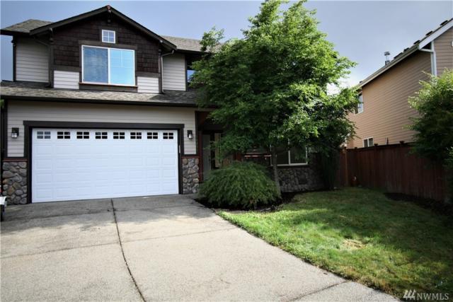 14201 15th Place W, Lynnwood, WA 98087 (#1492675) :: Platinum Real Estate Partners