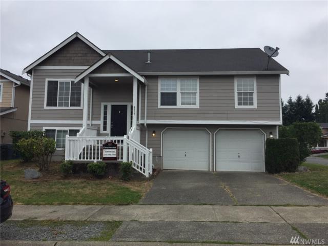 8515 147th St E, Puyallup, WA 98375 (#1492678) :: Keller Williams - Shook Home Group