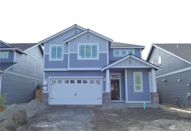 5420 Fisher Ct SE Lot42, Olympia, WA 98501 (#1492682) :: Keller Williams - Shook Home Group