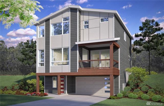 11110 14th Place SE, Lake Stevens, WA 98258 (#1492693) :: Pickett Street Properties