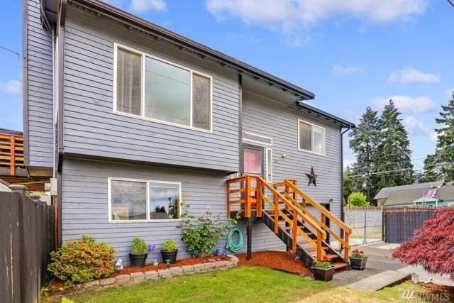 107 S 102nd St, Seattle, WA 98168 (#1492698) :: Kimberly Gartland Group