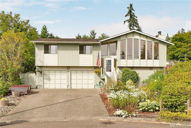 406 169th St SE, Bothell, WA 98012 (#1492701) :: Platinum Real Estate Partners