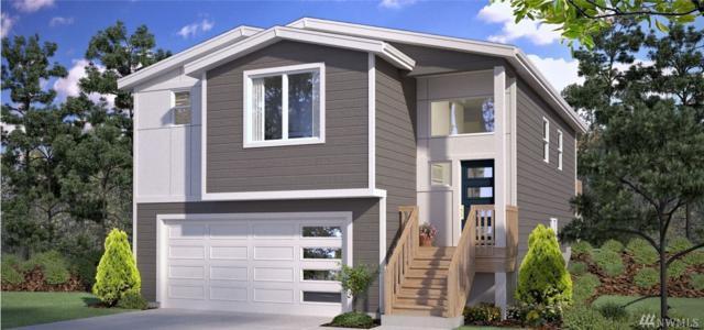 1520 111th Dr SE, Lake Stevens, WA 98258 (#1492707) :: Pickett Street Properties