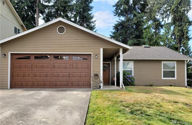 2531 S 355th Place, Federal Way, WA 98003 (#1492709) :: Platinum Real Estate Partners