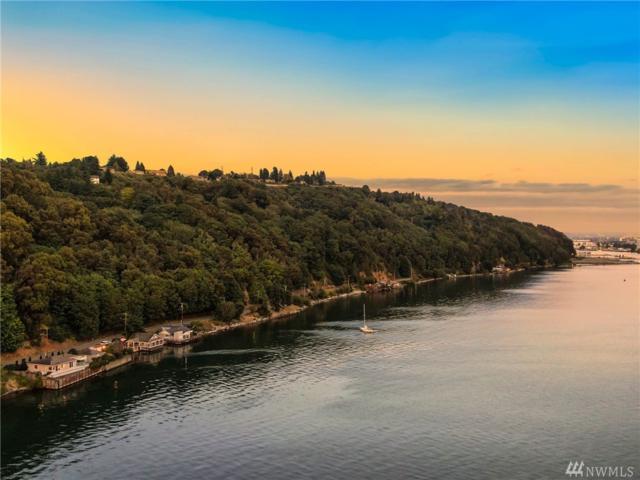 5118 Marine View Dr, Tacoma, WA 98422 (#1492710) :: NW Home Experts