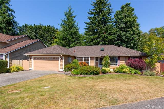 5423 111th Place SW, Mukilteo, WA 98275 (#1492715) :: Record Real Estate