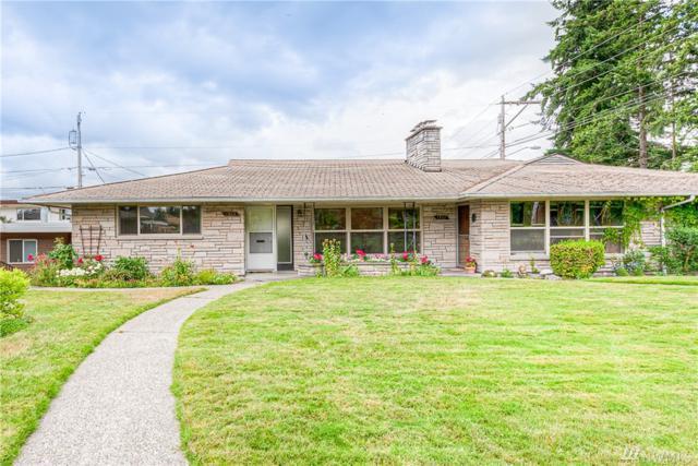 1505 52nd St SE #3, Everett, WA 98203 (#1492724) :: KW North Seattle