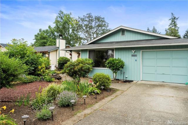 1772 S 94th St, Tacoma, WA 98444 (#1492731) :: Keller Williams Realty