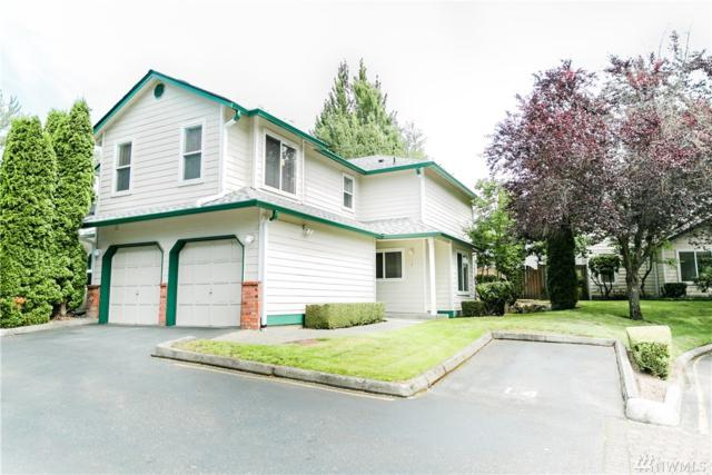 1131 115th St SW L4, Everett, WA 98204 (#1492738) :: Platinum Real Estate Partners