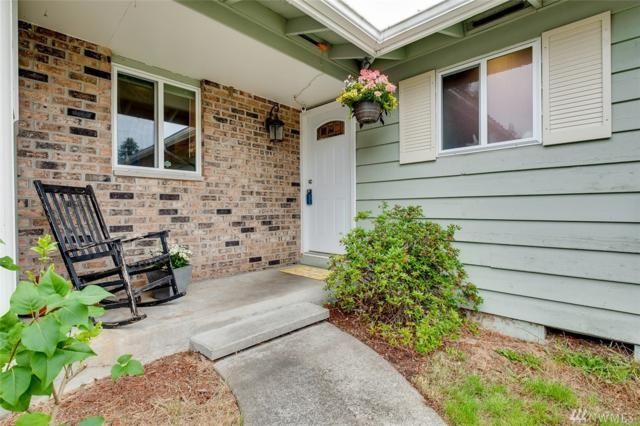 2344 S Flower Ave, Port Orchard, WA 98366 (#1492740) :: Record Real Estate