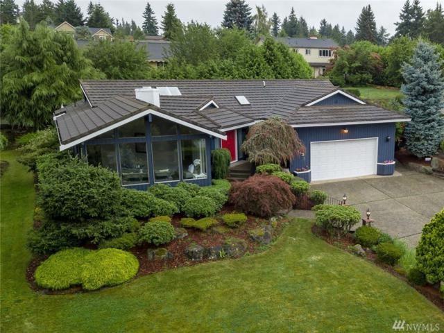 943 Cherry Hill St, Kent, WA 98030 (#1492743) :: Icon Real Estate Group