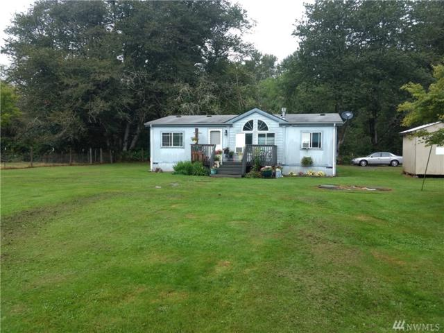 32407 S Lyman Ferry Rd, Sedro Woolley, WA 98284 (#1492753) :: Platinum Real Estate Partners