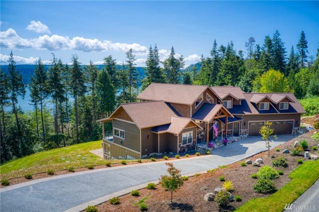 15705 Deception Shores, Anacortes, WA 98221 (#1492760) :: Costello Team