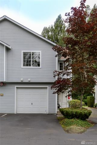 2537 288th St #1, Federal Way, WA 98003 (#1492768) :: Keller Williams - Shook Home Group