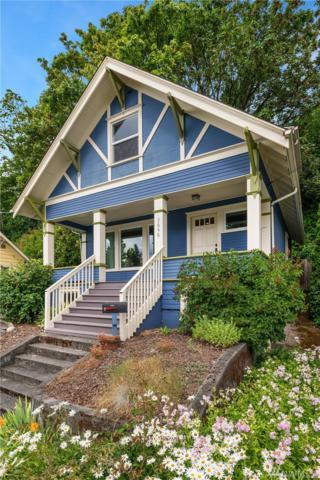 3646 22nd Ave SW, Seattle, WA 98106 (#1492777) :: Kimberly Gartland Group