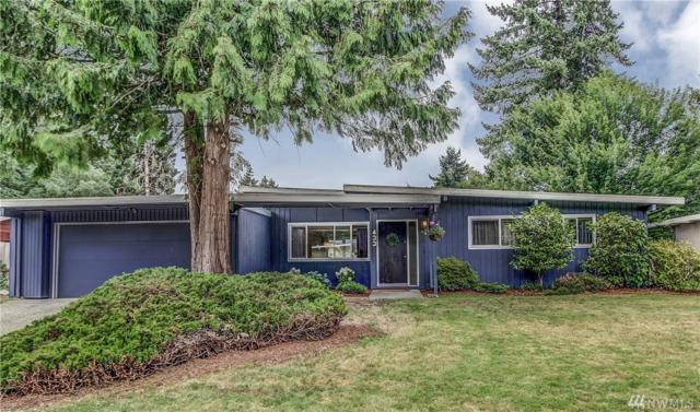 433 155th Ave SE, Bellevue, WA 98007 (#1492781) :: The Kendra Todd Group at Keller Williams