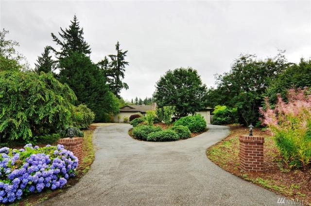 9441 Points Dr NE, Clyde Hill, WA 98004 (#1492798) :: Alchemy Real Estate