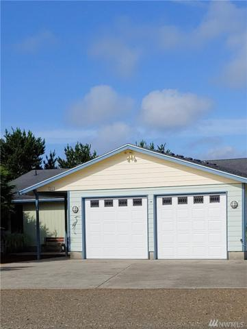 33112 G Place, Ocean Park, WA 98640 (#1492804) :: The Kendra Todd Group at Keller Williams