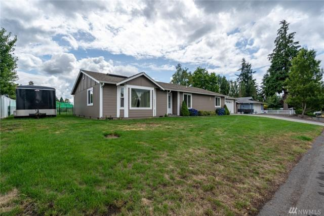 2210 Lemar Lane, Centralia, WA 98531 (#1492833) :: Platinum Real Estate Partners