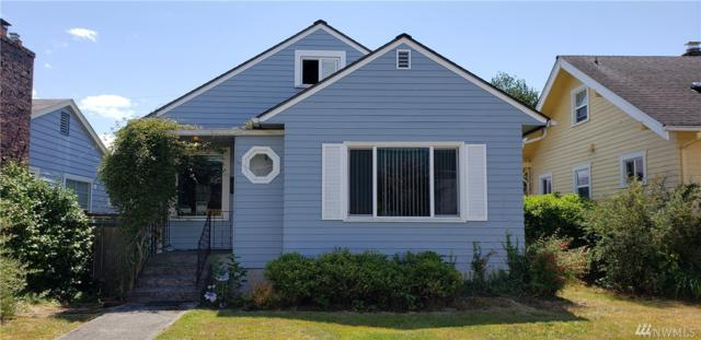 3818 S 7th St, Tacoma, WA 98405 (#1492842) :: Ben Kinney Real Estate Team