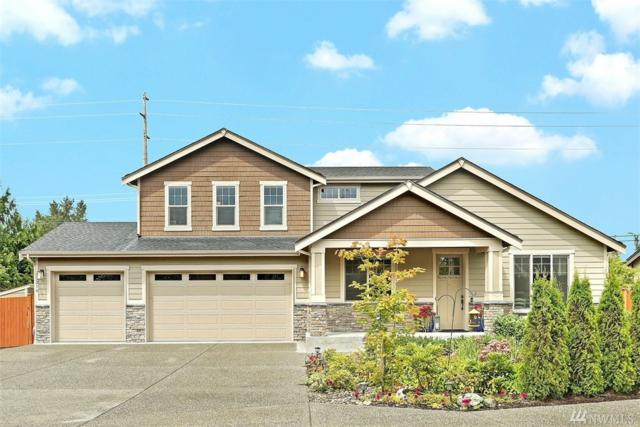 13216 27th Dr SE, Mill Creek, WA 98012 (#1492847) :: Kimberly Gartland Group