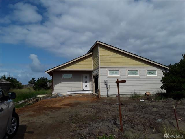 1129 Fairwood Dr SE, Ocean Shores, WA 98569 (#1492852) :: Keller Williams Realty