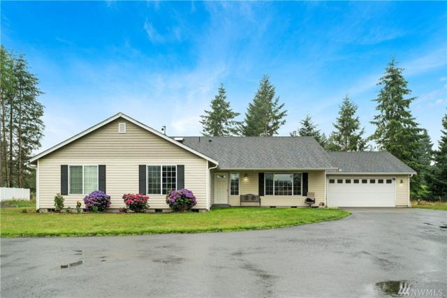 17932 Barj Lane SW, Rochester, WA 98579 (#1492859) :: The Robert Ott Group