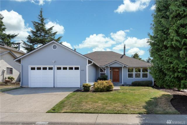 34725 31ST Place SW, Federal Way, WA 98023 (#1492863) :: Platinum Real Estate Partners