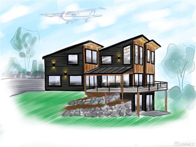 12727 123rd Ave NE, Lake Stevens, WA 98258 (#1492869) :: NW Home Experts