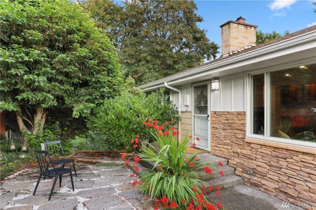 1323 S 210th St, Des Moines, WA 98198 (#1492877) :: Platinum Real Estate Partners