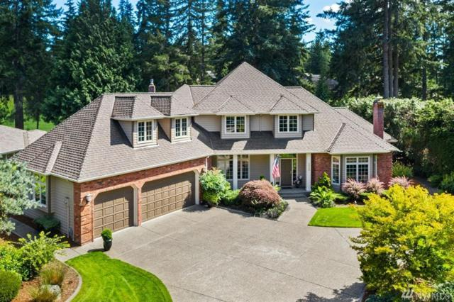 4920 Old Stump Dr Nw, Gig Harbor, WA 98332 (#1492882) :: Real Estate Solutions Group